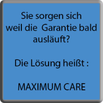 Maximum Care Angebote