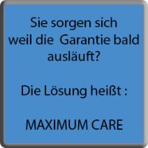 Maximum Care Angebote
